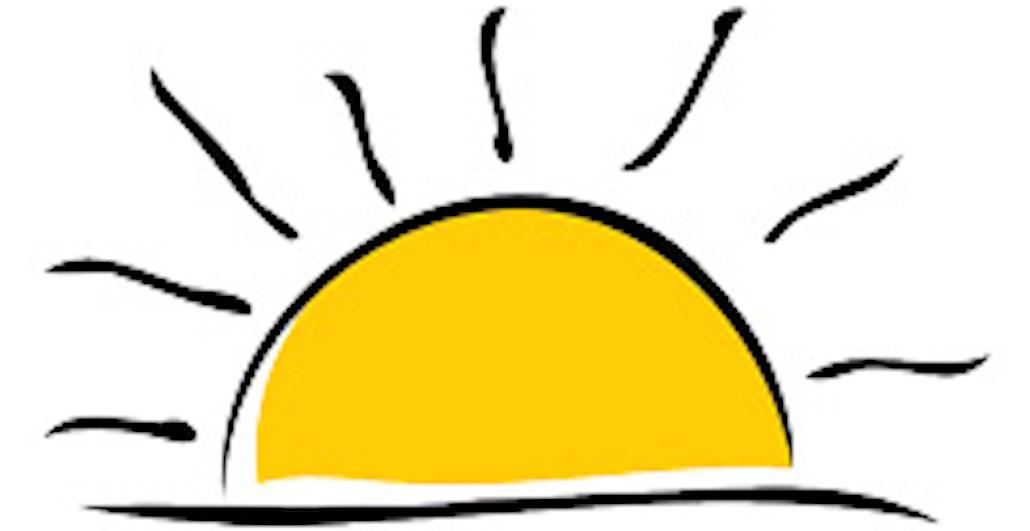 Solarize Southeast PA
